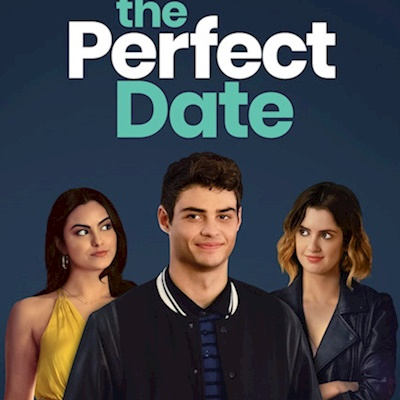 The Perfect Date!